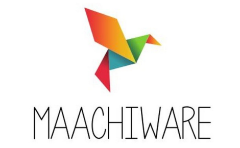 Back to School Fashion for All with Maachi Ware