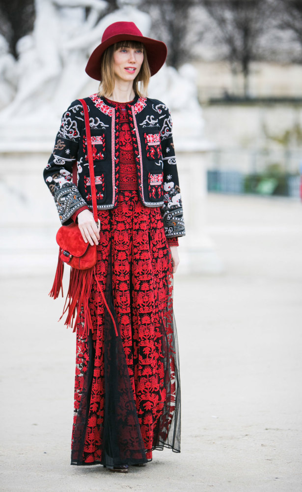 bohemian-belle-street-style-fashion-week-fw14-new-york-paris-_-2