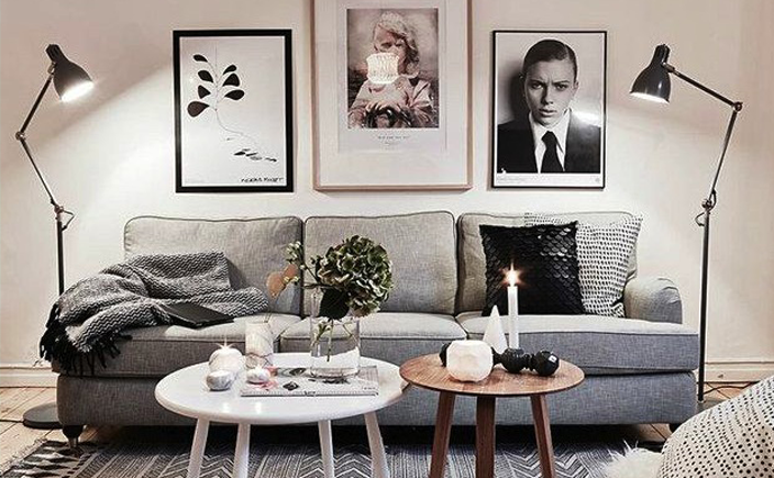 Home decor inspiration instagram